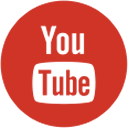 The Southfleet on YouTube
